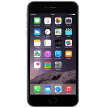 Picture for category Refurbished iPhone 6