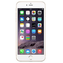 Picture for category iPhone 6s Plus 128GB