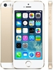 Picture of Refurbished Apple iPhone 5s 32GB All Colours