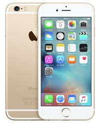 Picture of Refurbished Apple iPhone 6 Plus 128GB Unlocked Gold