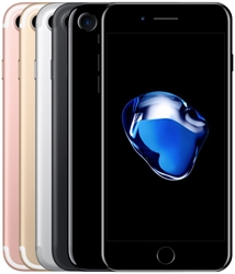 Picture of Refurbished Apple iPhone 7 256GB All Colours