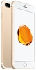 Picture of Refurbished Apple iPhone 7 Plus 32GB Unlocked Gold - Almost Like New Condition