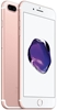 Picture of Refurbished Apple iPhone 7 Plus 32GB Unlocked Rose Gold - Almost Like New Condition