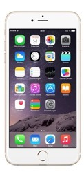 Picture of Apple iPhone 6 Plus Gold
