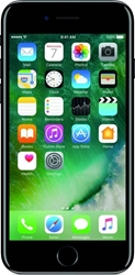Picture of Apple iPhone 7 Jet Black - Unlocked