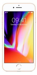 Picture of Apple iPhone 8 Plus Gold