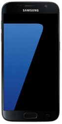 Picture of Samsung Galaxy S7 Black