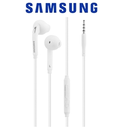 Picture of Samsung Galaxy Headphones