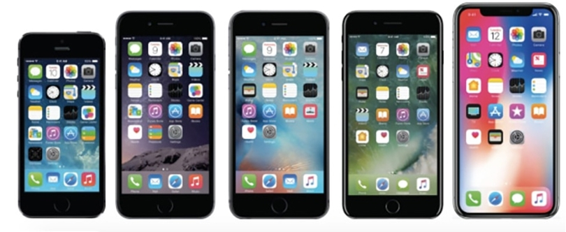 What to Look for When Buying a Refurbished iPhone