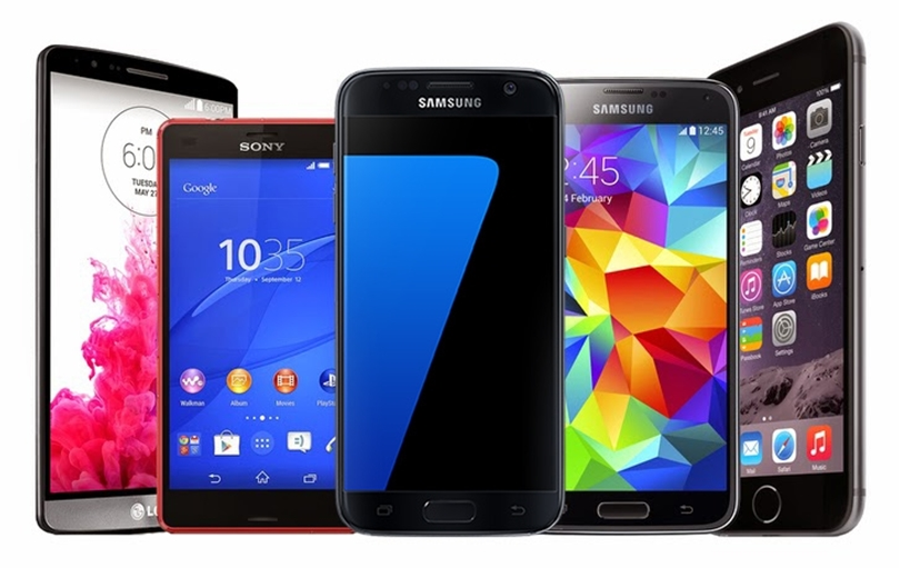 How Good Are Refurbished Mobile Phones