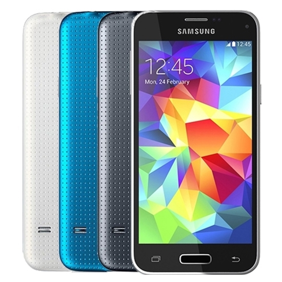 Picture of Refurbished Samsung Galaxy S5 16GB All Colours