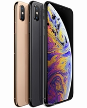 Picture for category Refurbished iPhone XS