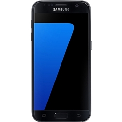 Picture of Refurbished Samsung Galaxy S7 Edge 32GB Unlocked Black