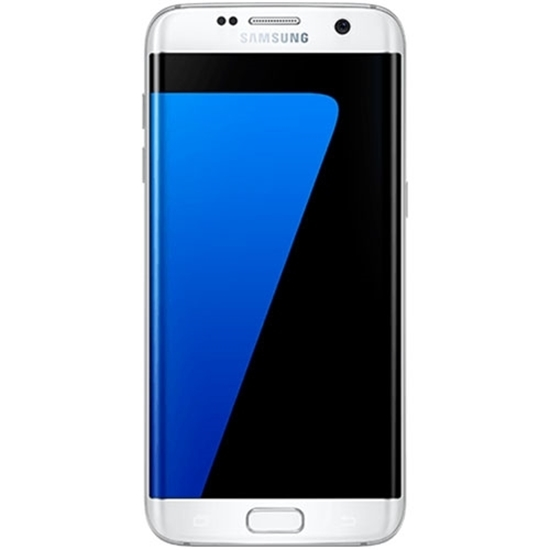Picture of Refurbished Samsung Galaxy S7 Edge 32GB Unlocked White