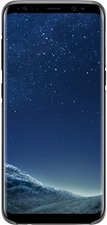Picture of Refurbished Samsung Galaxy S8 64GB Unlocked Black - Almost Like New Condition