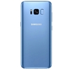 Picture of Refurbished Samsung Galaxy S8 64GB Unlocked Blue - Like New Condition