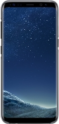 Picture of Refurbished Samsung Galaxy S8 64GB Unlocked Black - Acceptable Condition