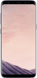 Picture of Refurbished Samsung Galaxy S8 64GB Unlocked Grey - Acceptable Condition