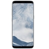 Picture of Refurbished Samsung Galaxy S8 64GB Unlocked Silver - Good Condition