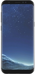 Picture of Refurbished Samsung Galaxy S8 Plus 64GB Unlocked Black - Good Condition