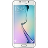 Picture of Refurbished Samsung Galaxy S6 Edge 32GB Unlocked White - Like New Condition