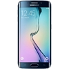 Picture of Refurbished Samsung Galaxy S6 Edge 64GB All Colours