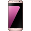 Picture of Refurbished Samsung Galaxy S7 Edge 32GB All Colours