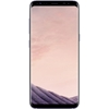 Picture of Refurbished Samsung Galaxy S8 64GB All Colours