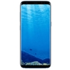 Picture of Refurbished Samsung Galaxy S8 Plus 64GB Unlocked Blue - Like New Condition