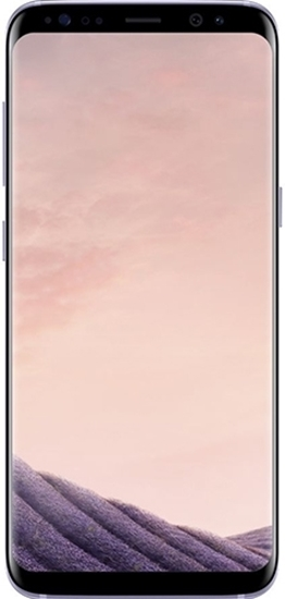 Picture of Refurbished Samsung Galaxy S8 Plus 64GB Unlocked Grey - Good Condition