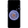 Picture of Refurbished Samsung Galaxy S9 64GB Unlocked Black - Like New Condition