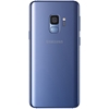 Picture of Refurbished Samsung Galaxy S9 64GB Unlocked Blue - Good Condition