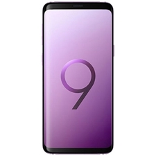 Picture of Refurbished Samsung Galaxy S9 64GB Unlocked Purple - Acceptable Condition