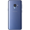 Picture of Refurbished Samsung Galaxy S9 Plus 64GB Unlocked Blue- Very Good Condition