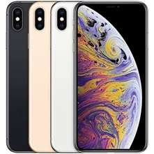 Picture for category Refurbished iPhone XS MAX 256GB