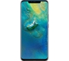 Picture of Refurbished Huawei Honor Mate 20 Pro 128GB Unlocked Black - Almost Like New Condition