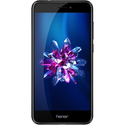 Picture of Refurbished Huawei Honor P8 Lite  16GB Unlocked Black - Very Good Condition