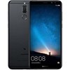 Picture of Refurbished Huawei Mate 10 Lite 64GB Unlocked Black - Very Good Condition