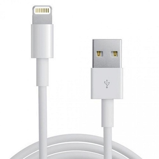 Picture of Fast Charging 100% Original Apple iPhone USB Lighting Cable