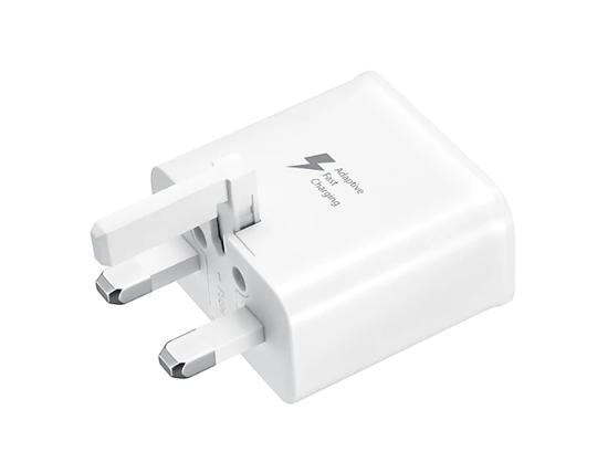 Picture of Power Charging Adapter  For Huawei, HTC and Nokia