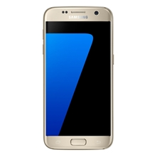 Picture for category Samsung Galaxy S7 32GB