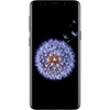 Picture of Refurbished Samsung Galaxy S9 Unlocked