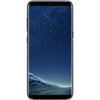 Picture of Refurbished Samsung Galaxy S8 Unlocked