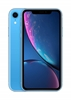 Picture of Apple iPhone XR Unlocked
