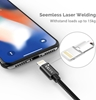 Picture of Alfa Apple iPhone Charging Cable
