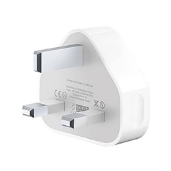 Picture of Apple iPhone  X/ XS/ XS Max Charging USB Adapter