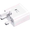 Picture of Samsung Galaxy S6 Plus Power Charging Adapter