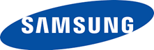 Picture for category Samsung Power Bank