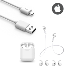 Picture for category Apple Accessories