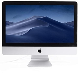 iMac (Retina 4k,17-inch 2017) Type-C Thunderbolt Cable